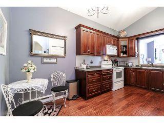 Photo 10: # 321 4955 RIVER RD in Ladner: Neilsen Grove Condo for sale : MLS®# V1136610