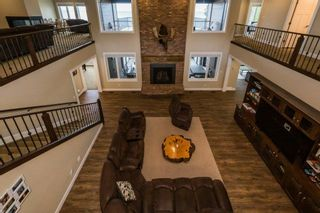 Photo 27: A 32 Bernice Avenue, Pigeon Lake: Rural Leduc County House for sale : MLS®# E4249204
