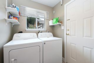 Photo 16: 7033 Brooks Pl in : Sk Whiffin Spit House for sale (Sooke)  : MLS®# 850619