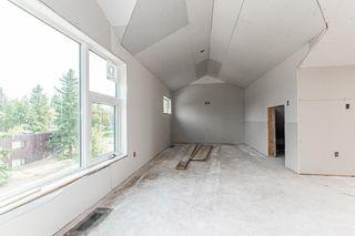Photo 26: 12910 62 Avenue NW in Edmonton: Zone 15 House for sale : MLS®# E4259233