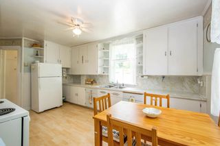 Photo 8: 2044 Highway 331 in West Lahave: 405-Lunenburg County Residential for sale (South Shore)  : MLS®# 202115385