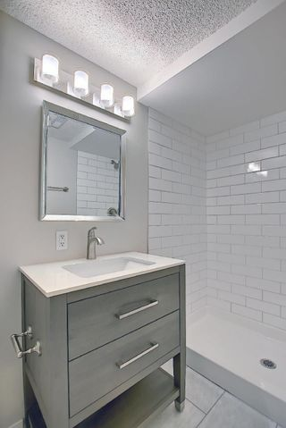 Photo 41: 7516 131A Avenue in Edmonton: Zone 02 House for sale : MLS®# E4254538