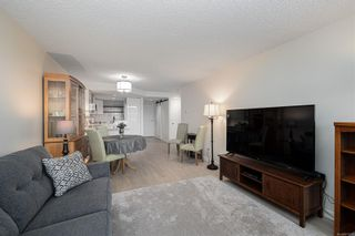 Photo 6: 207 9805 Second St in : Si Sidney North-East Condo for sale (Sidney)  : MLS®# 877301