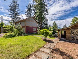 Photo 39: 7511 Howard Rd in MERVILLE: CV Merville Black Creek House for sale (Comox Valley)  : MLS®# 839801