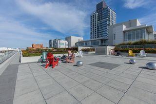 Photo 34: 433 770 Fisgard St in : Vi Downtown Condo for sale (Victoria)  : MLS®# 870857