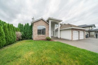 """Photo 28: 14388 82 Avenue in Surrey: Bear Creek Green Timbers House for sale in """"BROOKSIDE"""" : MLS®# R2498508"""