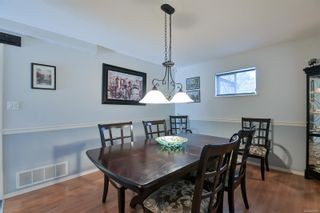Photo 13: 2765 Bradford Dr in : CR Willow Point House for sale (Campbell River)  : MLS®# 859902