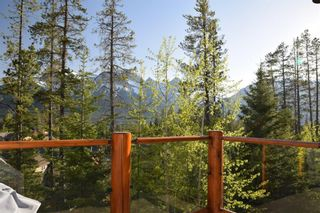 Photo 14: 321 Eagle Heights: Canmore Detached for sale : MLS®# A1113119