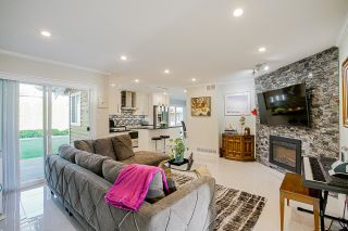 Photo 9: 15049 SPENSER Drive in Surrey: Bear Creek Green Timbers House for sale : MLS®# R2622598