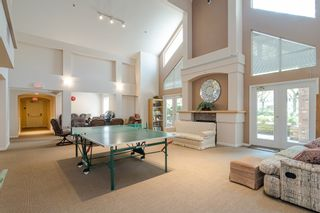 Photo 34: 217 22015 48 Avenue in Langley: Murrayville Condo for sale : MLS®# R2608935
