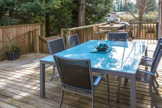 Photo 9: 1639 LANGWORTHY Street in North Vancouver: Lynn Valley House for sale : MLS®# R2552993