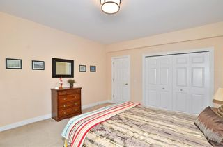 Photo 21: 2018 PALISPRIOR Road SW in Calgary: Palliser Semi Detached for sale : MLS®# A1063108
