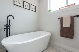 Photo 23: 473 Arizona Dr in : CR Willow Point House for sale (Campbell River)  : MLS®# 888155