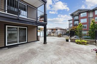 """Photo 14: 102 2344 ATKINS Avenue in Port Coquitlam: Central Pt Coquitlam Condo for sale in """"RIVER'S EDGE"""" : MLS®# R2616683"""