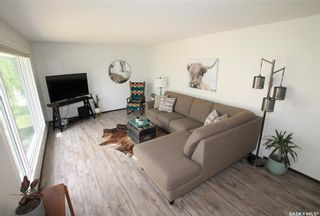 Photo 8: 224 Tims Crescent in Swift Current: Trail Residential for sale : MLS®# SK860610
