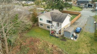 Photo 23: 1872 Treelane Rd in : CR Campbell River West House for sale (Campbell River)  : MLS®# 870095