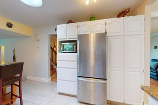 Photo 12: 8963 Bay Ridge Drive SW in Calgary: Bayview Detached for sale : MLS®# A1133882