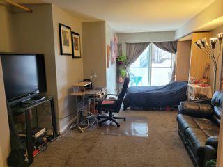 Photo 3: 208 827 North Park St in : Vi Central Park Condo for sale (Victoria)  : MLS®# 871485