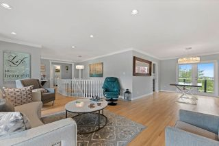 """Photo 13: 5333 UPLAND Drive in Delta: Cliff Drive House for sale in """"CLIFF DRIVE"""" (Tsawwassen)  : MLS®# R2575133"""