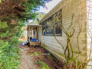 Photo 24: 2261 East Wellington Rd in NANAIMO: Na South Jingle Pot House for sale (Nanaimo)  : MLS®# 832562