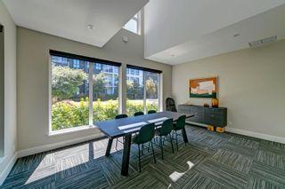 "Photo 16: 328 14968 101A Avenue in Surrey: Guildford Condo for sale in ""Mosaic Guildhouse"" (North Surrey)  : MLS®# R2603317"