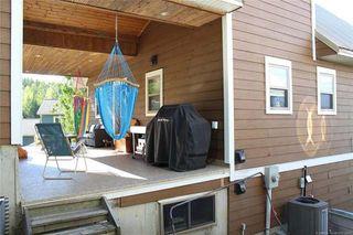 Photo 6: 73 6421 Eagle Bay Road: Eagle Bay House for sale (Shuswap/Revelstoke)  : MLS®# 10214632
