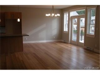 Photo 8:  in VICTORIA: VR Six Mile House for sale (View Royal)  : MLS®# 462310