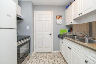 Photo 9: 205 1355 Cumberland Rd in : CV Courtenay City Condo for sale (Comox Valley)  : MLS®# 875079