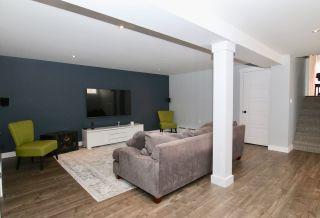 Photo 25: 154 Newbury Court in New Glasgow: 106-New Glasgow, Stellarton Residential for sale (Northern Region)  : MLS®# 202019098
