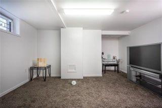 Photo 15: 408 Rupertsland Avenue in Winnipeg: West Kildonan Residential for sale (4D)  : MLS®# 1919504
