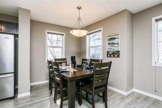 Photo 26: 75 8304 11 Avenue in Edmonton: Zone 53 Townhouse for sale : MLS®# E4241990