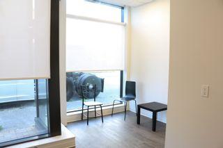 Photo 18: 100 11770 FRASER STREET in Maple Ridge: East Central Office for lease : MLS®# C8039775