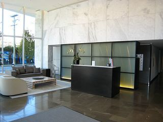 Photo 11: # 315 161 W GEORGIA ST in Vancouver: Downtown VW Condo for sale (Vancouver West)  : MLS®# V1022255