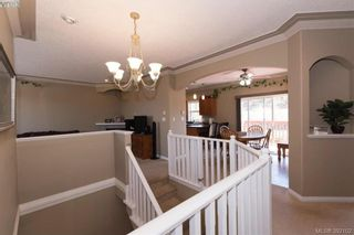 Photo 11: 459 Avery Crt in VICTORIA: La Thetis Heights House for sale (Langford)  : MLS®# 788269