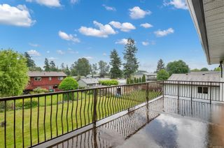 Photo 18: 2252 Grant Ave in : CV Courtenay City House for sale (Comox Valley)  : MLS®# 878473
