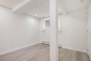 Photo 21: 1 1628 KITCHENER Street in Vancouver: Grandview Woodland House for sale (Vancouver East)  : MLS®# R2612003