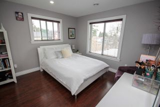 Photo 15: 5120 SIDLEY Street in Burnaby: Metrotown House for sale (Burnaby South)  : MLS®# R2263257