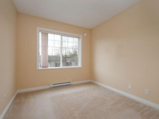Photo 11: 301 9950 Fourth St in : Si Sidney North-East Condo for sale (Sidney)  : MLS®# 867374