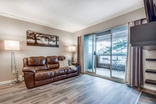 "Photo 4: 212 932 ROBINSON Street in Coquitlam: Coquitlam West Condo for sale in ""Shaughnessy"" : MLS®# R2539426"