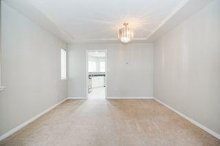 Photo 10: 22520 RATHBURN Drive in Richmond: Hamilton RI House for sale : MLS®# R2539813