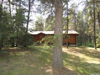 Photo 25: William Acreage in Nipawin: Residential for sale (Nipawin Rm No. 487)  : MLS®# SK839684