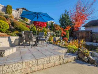 Photo 25: 4858 EAGLEVIEW ROAD in Sechelt: Sechelt District House for sale (Sunshine Coast)  : MLS®# R2516424