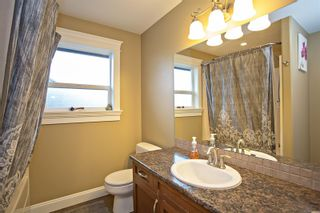 Photo 34: 3502 Castle Rock Dr in : Na North Jingle Pot House for sale (Nanaimo)  : MLS®# 866721