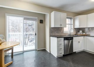 Photo 23: 2 533 14 Avenue SW in Calgary: Beltline Row/Townhouse for sale : MLS®# A1085814