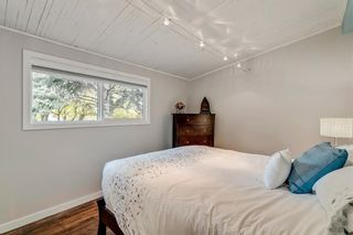 Photo 15: 615 Sherman Avenue SW in Calgary: Southwood Detached for sale : MLS®# A1067655