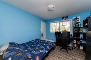 Photo 22: 4788 HIGHLAND Boulevard in North Vancouver: Canyon Heights NV House for sale : MLS®# R2624809