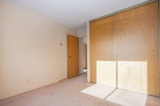 """Photo 14: 1106 9595 ERICKSON Drive in Burnaby: Sullivan Heights Condo for sale in """"Cameron Tower"""" (Burnaby North)  : MLS®# R2422614"""