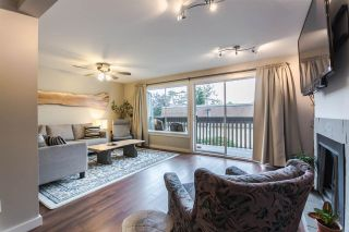"Photo 8: 969 OLD LILLOOET Road in North Vancouver: Lynnmour Townhouse for sale in ""Lynnmour West"" : MLS®# R2080308"