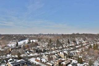 Photo 10: 13 35 Ormskirk Avenue in Toronto: High Park-Swansea Condo for sale (Toronto W01)  : MLS®# W2871950