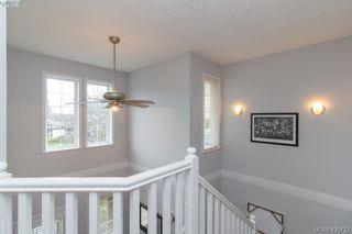 Photo 20: 2226 Goldeneye Way in VICTORIA: La Bear Mountain House for sale (Langford)  : MLS®# 832715